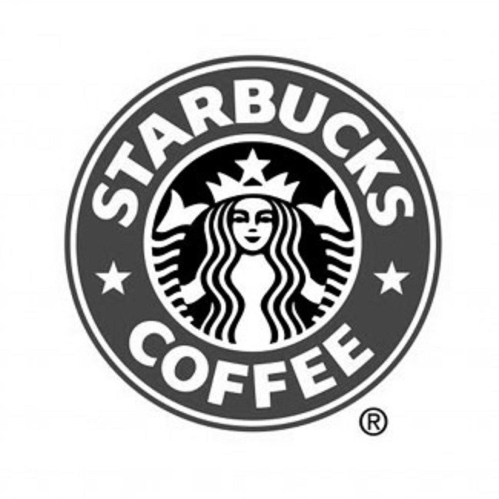 Starbucks Logo 325 325 Shott Beverages