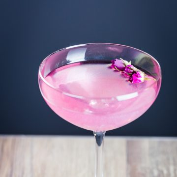 Rose Sours